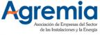 Logo-Agremia