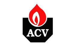 Calderas ACV