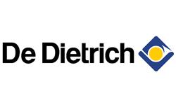 Calderas De Dietrich