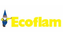 Calderas Ecoflam