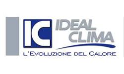 Calderas ideal Clima