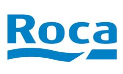 Calderas Roca