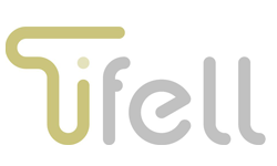 logo-tifell